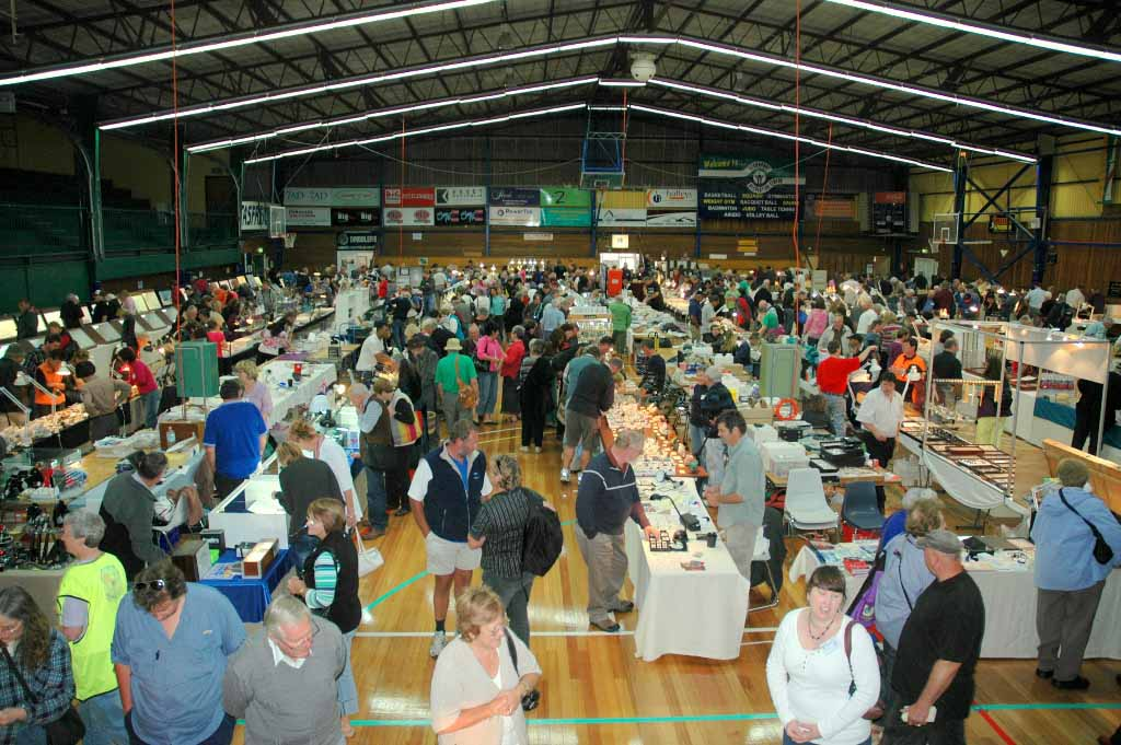 GEMBOREE2010_ExhibitionHall_0006