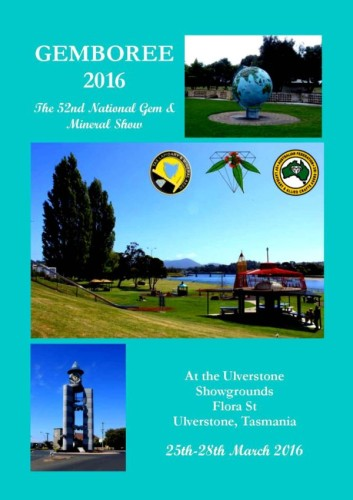 Cover GEMBOREE 2016 Booklet 600w