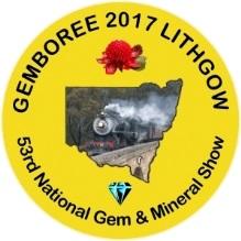 GEMBOREE 2017 Logo2